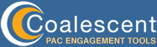 Coalescent - PAC Engagement Tools